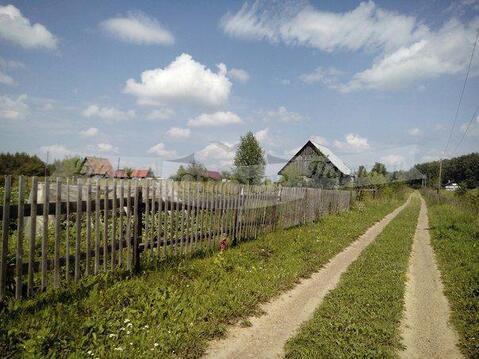 Продажа дачи, Топки, Топкинский район
