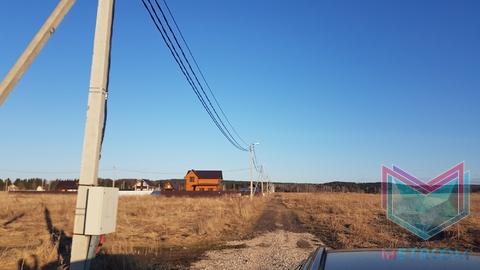 Земля 2,5 Га Дорога Газ Электричество
