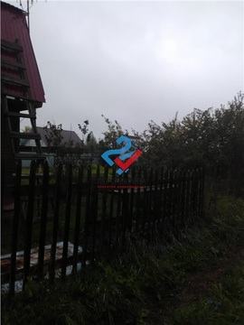 Дом в Шипово