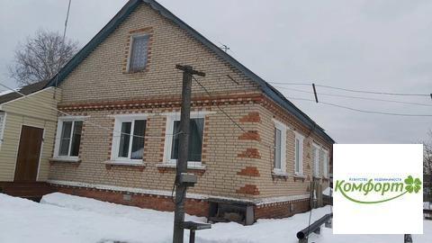 Продажа дома, Старково, Раменский район, Ул. Рыбхозная