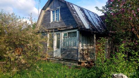 Собинский р-он, Лакинск г, дом на продажу