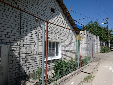 Дома, дачи, коттеджи, ул. Львовская, д.103 к.А
