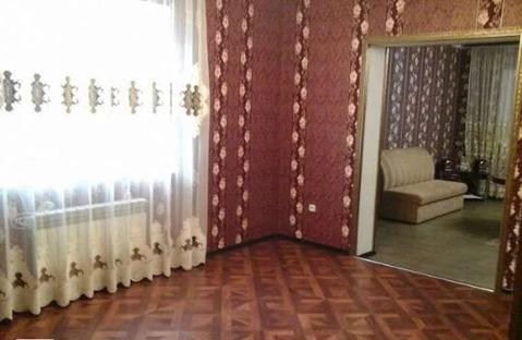 Аренда дома, Челябинск, Могилёвская