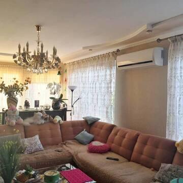 Продажа дома, Сочи, Ул. Дмитриевой