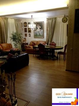 Продается дом, Новобессергеневка