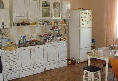 Продается 4-к Дом ул. Таманская