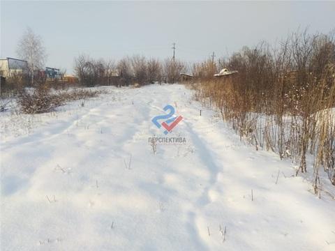 Уфиский район с. Дмитриевка СНТ Ягодка