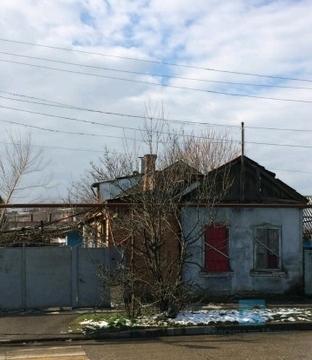 Продажа дома, Краснодар, Ул. Садовая