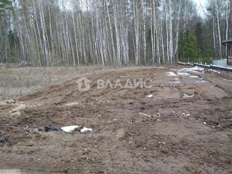 Дальнеконстантиновский район, деревня Бугры, земля на продажу