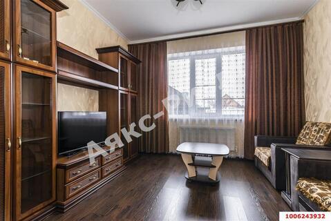 Продажа дома, Старокорсунская, Степная