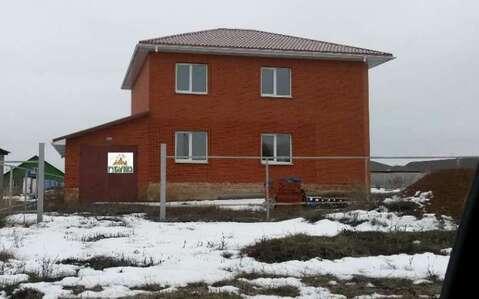 Продажа дома, Никольское, Белгородский район, Никольское