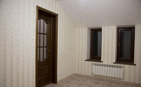 Продам дом 2-х эт. пер. Арктический