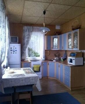 Аренда дома, Ставрополь, Ул. Чапаева