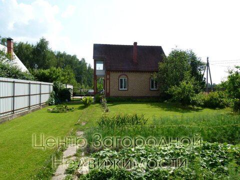 Дом, Осташковское ш, 24 км от МКАД, Витенево д. Осташковское шоссе, 24 .