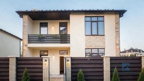 Продажа дома, Краснодар, Ул. Агрономическая