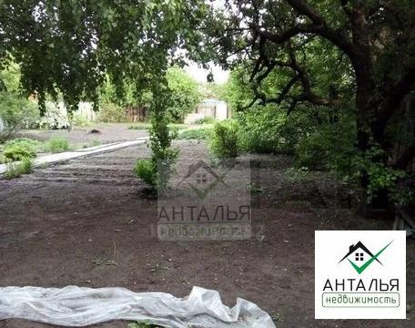 Продается дом 118 кв.м в х. Красновка Каменский р-он