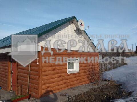 Продажа участка, Кемерово, Ул. Канатная