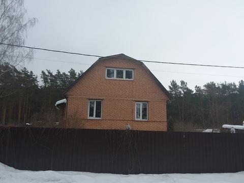 Продается дом. , Учхоза Лев-Толстовского Сельскохозяйственного .