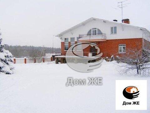 Аренда дома, Благовещенка, Солнечногорский район