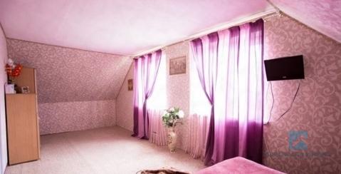 Продажа дома, Краснодар, Улица Куликова Поля