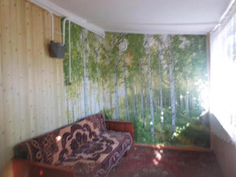 Продажа дома, Короткое, Корочанский район