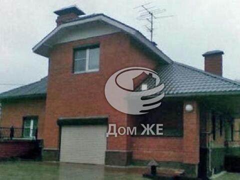 Аренда дома, Калиновка, Ленинский район