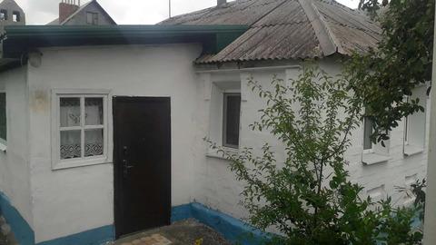 Продажа дома, Белгород, Ул. Комарова
