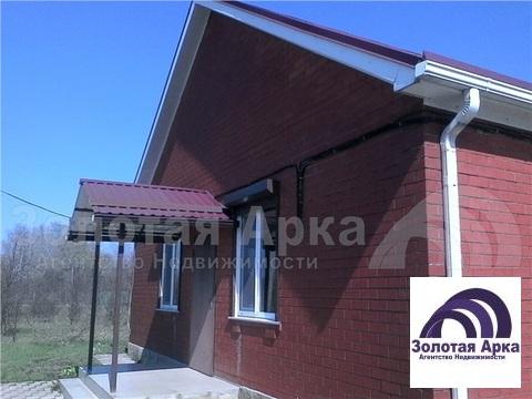 Продажа дома, Калужская, Северский район, Ул. Широкая