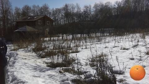 Продается участок, Дмитровское шоссе, 58 км от МКАД