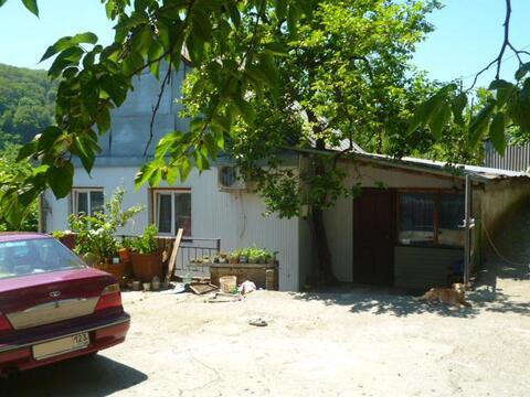 Лазаревская продажа частного дома