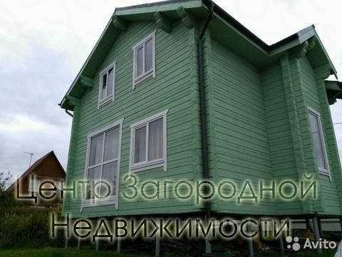 Дом, Симферопольское ш, 77 км от МКАД, Стремилово. Продается дом 78 .