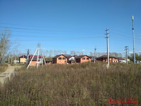 Продажа участка, Хабаровск, Ул. Алмазная