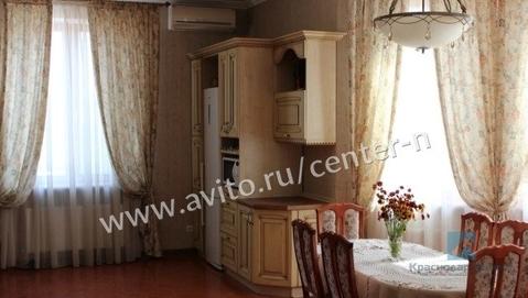 Продажа дома, Краснодар, Улица Тёплая