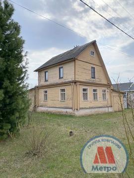 Продажа дома, Малое Филимоново, Ярославский район, Ул. Вишневая