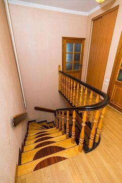 Продается дом г Краснодар, ул Базовская, д 10