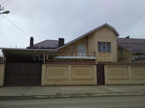 Продается дом. , Армавир город, улица 30 лет Победы 49