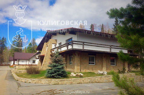 Продажа дома, Кировград, Ежовский пер.
