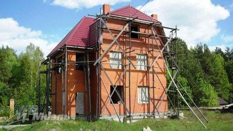 Продажа дома, Пласкинино, Раменский район