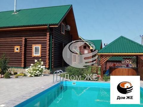 Аренда дома, Починки, Егорьевский район