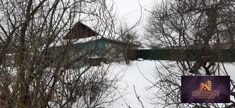 Продам жилой дом в д Вознесенье Калужской области