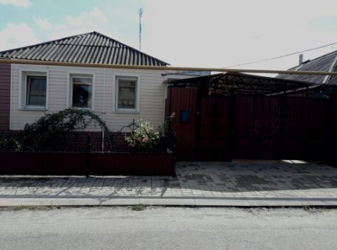 Продажа дома, Томаровка, Яковлевский район