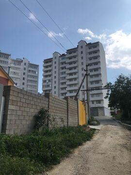Продажа дачи, Севастополь