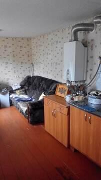 Продажа дома, Пятигорск, Олега Кошевого ул.