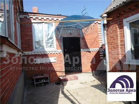Продажа дома, Северская, Северский район, Ул. Калинина