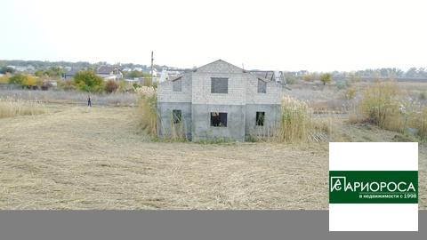Дома, дачи, коттеджи, СНТ Озерное, Сливовая, д.508