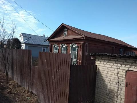 Продажа дома, Новое Подвязново, Ногинский район, Ул. Центральная