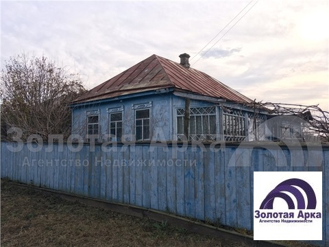 Продажа дома, Михайловское, Северский район, Ул. Ленина