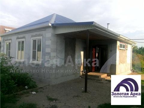 Продажа дома, Северская, Северский район, Ул. Ленина улица