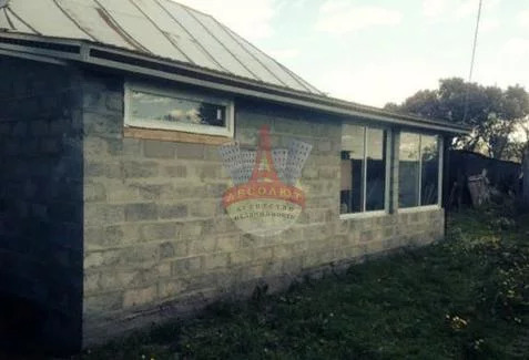 Продажа дома, Хомутцы, Ивнянский район