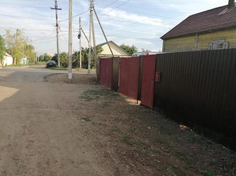 Продажа дома, Приволжский, Энгельсский район, Ул. Енисейская